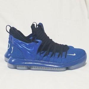 Nike Zoom KD 10 LE GS